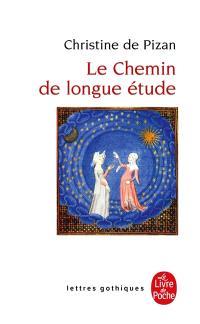 Le chemin de longue étude : édition critique du ms. Harley 4431