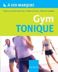 Gym tonique
