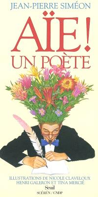 Aïe ! un poète