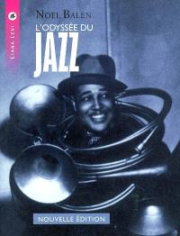 L'odyssée du jazz