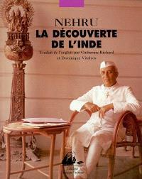 La découverte de l'Inde