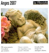 Anges 2007