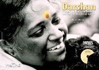 Darshan : voyage dans les bras d'Amma