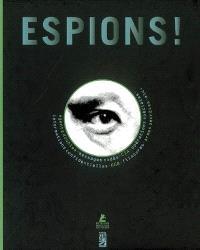 Espions !