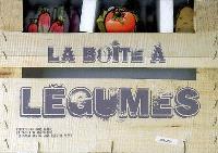 La boîte à légumes