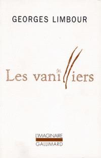 Les vanilliers