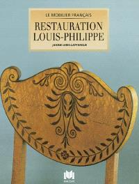 Restauration, Louis-Philippe