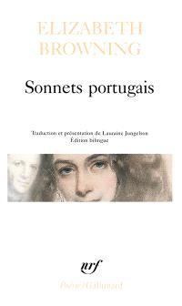 Sonnets portugais : et autres poèmes