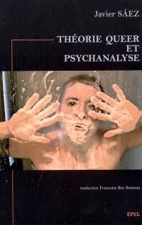 Théorie queer et psychanalyse