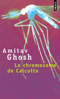 Le chromosome de Calcutta