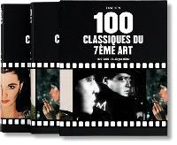 100 classiques du 7ème art : 1915-2000
