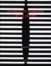 Charlotte Perriand et le Japon : un demi-siècle de dialogue