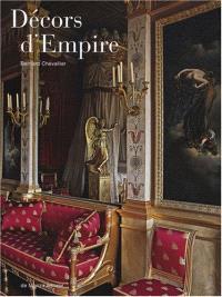 Décors d'Empire