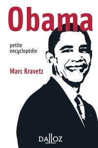 Obama : petite encyclopédie