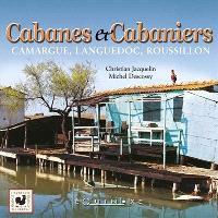 Cabanes & cabaniers