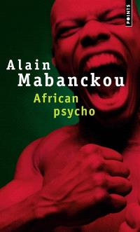 African psycho