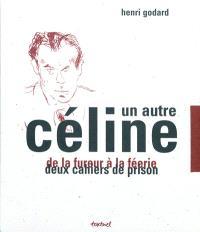 Un autre Céline