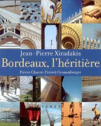 Bordeaux l'héritière