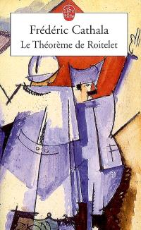 Le théorème de Roitelet