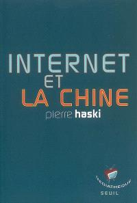 Internet et la Chine