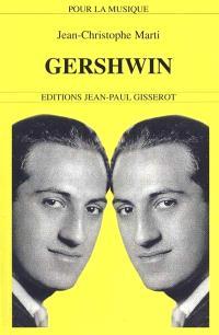 Gerschwin, 1898-1937