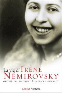 La vie d'Irène Némirovsky : 1903-1942