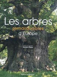 Les arbres remarquables d'Europe : une promenade parmi les arbres les plus impressionnants d'Europe