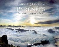 Parc national des Pyrénées : l'ordre de grandeur