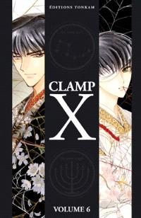 X. Volume 6
