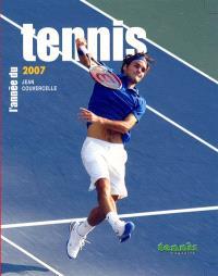 L'année du tennis 2007