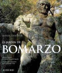 Le jardin de Bomarzo : une énigme de la Renaissance