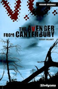 The avenger from Canterbury = Le vengeur de Canterbury