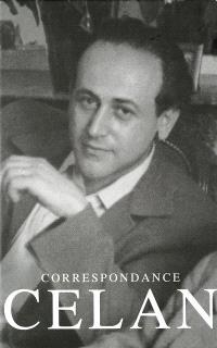 Correspondance (1951-1970)