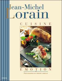 Cuisine émotion
