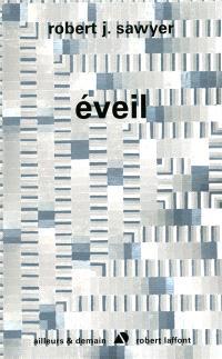 Singularité. Volume 1, Eveil