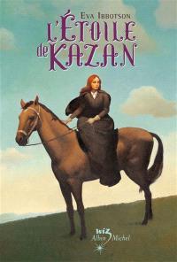 L'étoile de Kazan