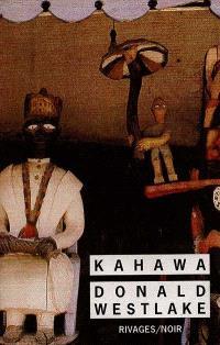 Kahawa