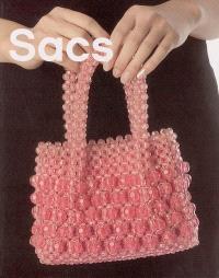 Sacs = Bags = Tassen = Bolsos = Borse = Taschen