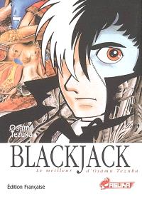 Blackjack. Volume 7
