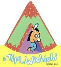 Le tipi de Wichichi