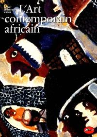 L'art contemporain africain