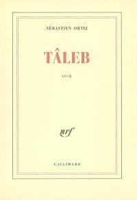 Tâleb