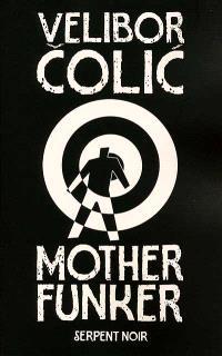 Mother Funker