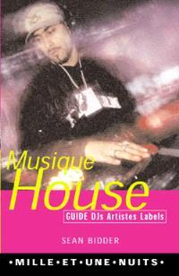 Musique house