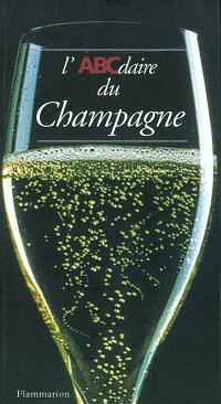 ABCdaire du Champagne