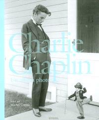Charlie Chaplin : un album photo