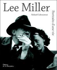 Lee Miller : portraits d'une vie