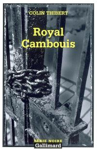 Royal Cambouis