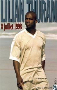 8 juillet 1998