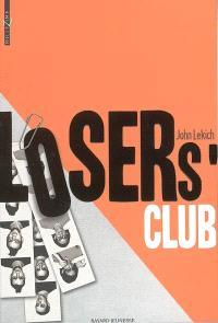 Losers'club